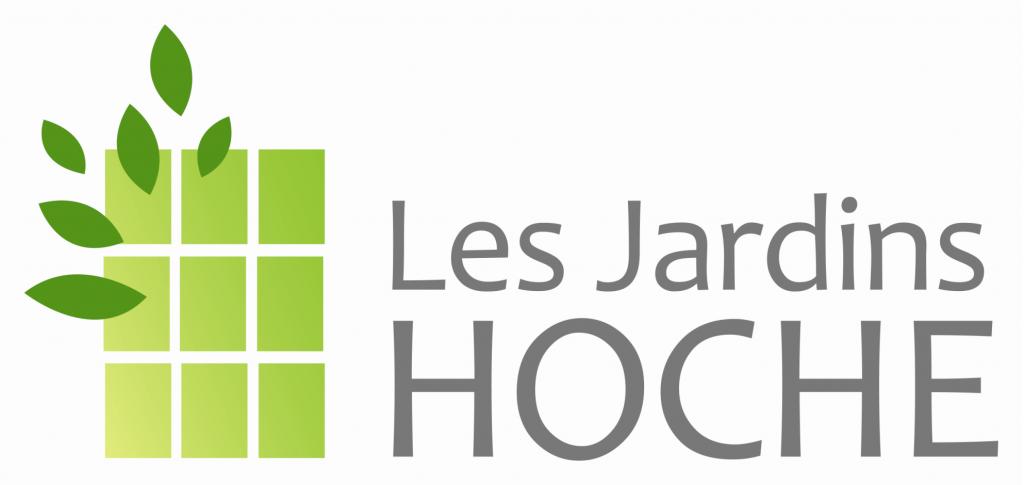 Logo JH